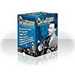 The George Formby Film Collection [DVD] [2009]